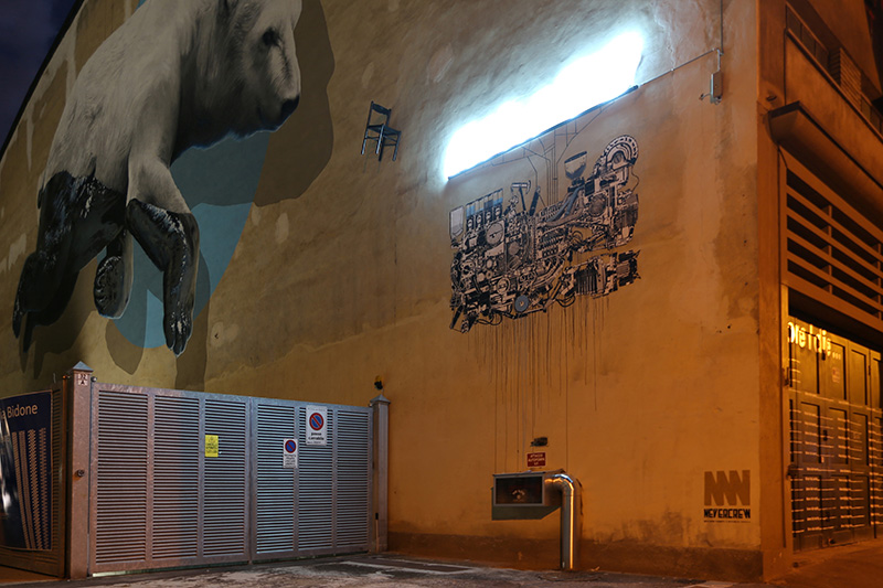 nevercrew-new-mural-in-turin-12