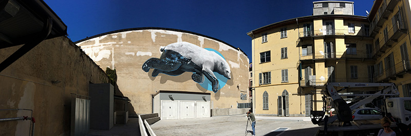nevercrew-new-mural-in-turin-13