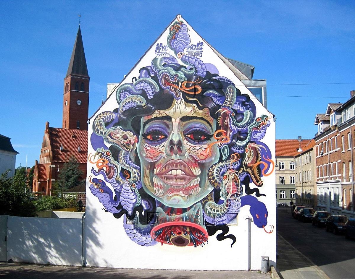 nychos-new-mural-in-aalborg-denmark-01