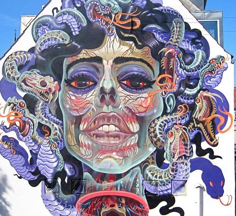 nychos-new-mural-in-aalborg-denmark-02