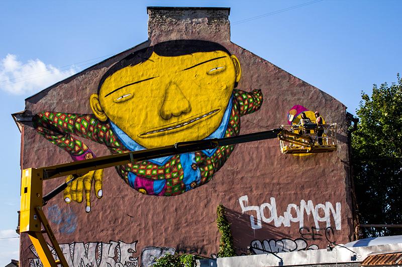 os-gemeos-for-vilnius-street-art-festival-02