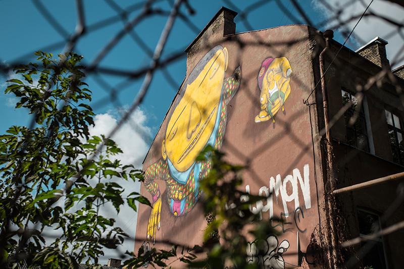 os-gemeos-for-vilnius-street-art-festival-03