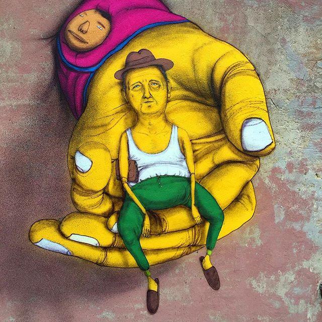 os-gemeos-for-vilnius-street-art-festival-03a