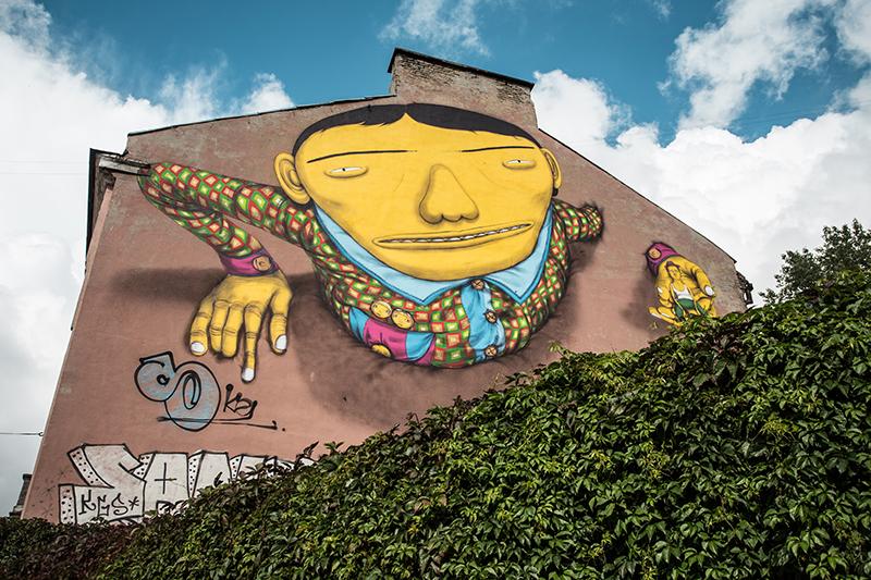 os-gemeos-for-vilnius-street-art-festival-04