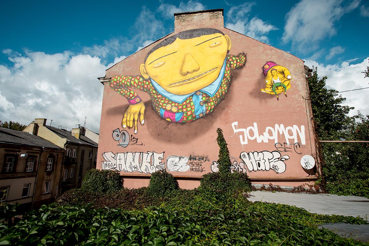 os-gemeos-for-vilnius-street-art-festival-05