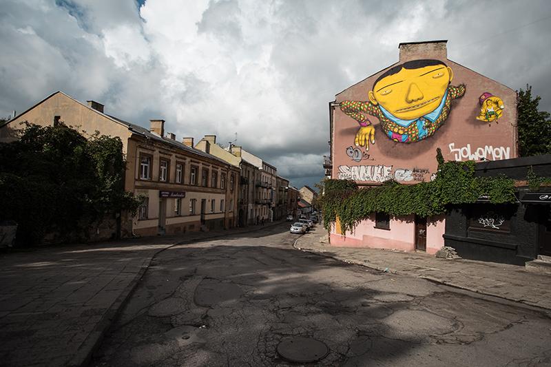 os-gemeos-for-vilnius-street-art-festival-06