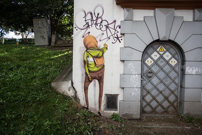 os-gemeos-for-vilnius-street-art-festival-07