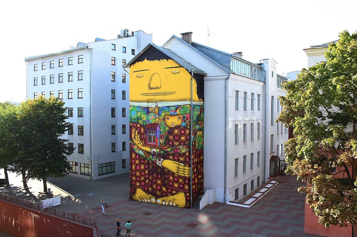 os-gemeos-new-mural-in-minsk-belarus-01