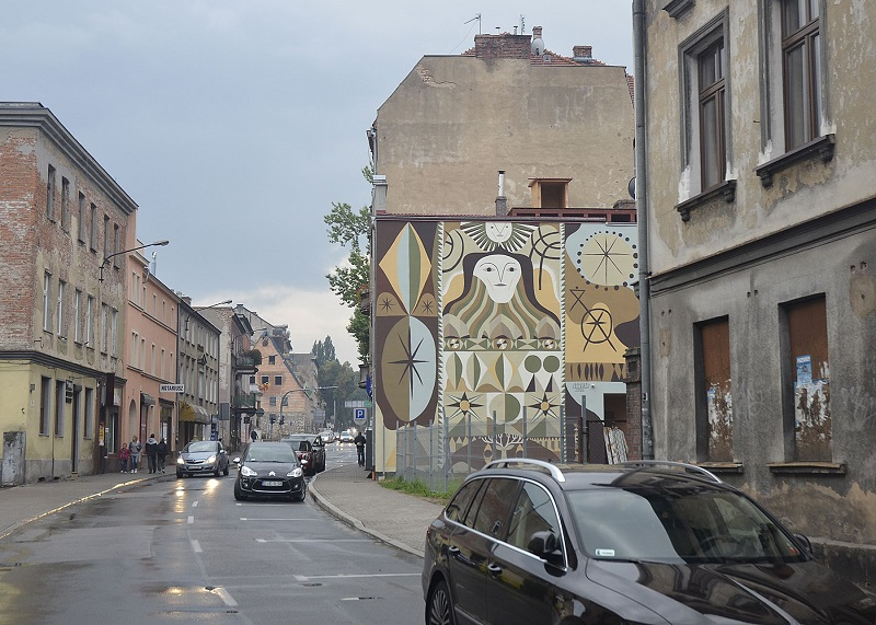 otecki-new-mural-in-jelenia-gora-poland-02
