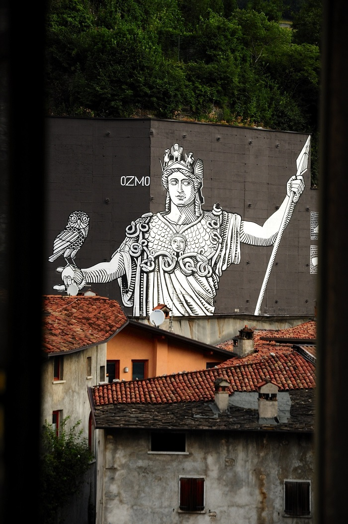 ozmo-new-mural-in-breno-07