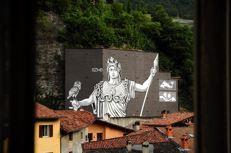 ozmo-new-mural-in-breno-08