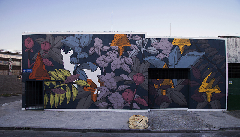 pastel-new-mural-in-paternal-buenos-aires-01