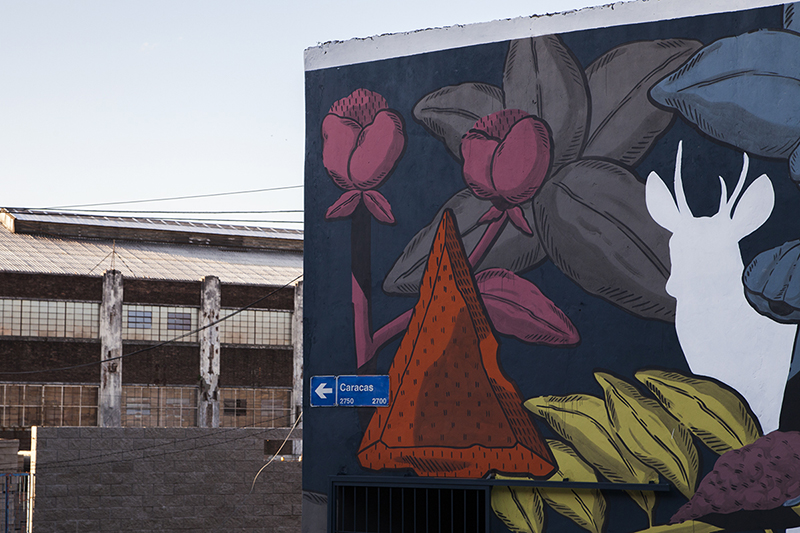 pastel-new-mural-in-paternal-buenos-aires-03