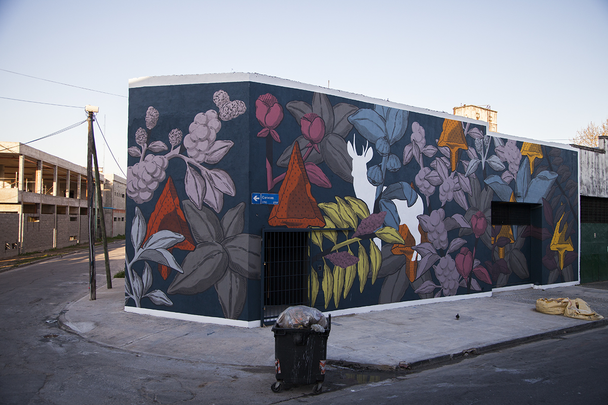 pastel-new-mural-in-paternal-buenos-aires-04