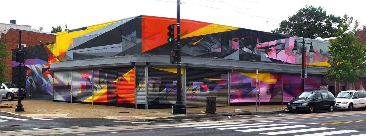 pener-new-mural-in-washington-dc-01