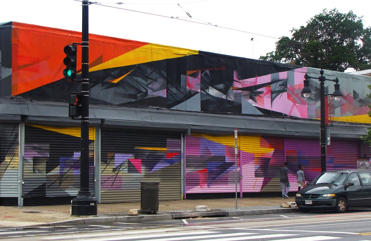pener-new-mural-in-washington-dc-08