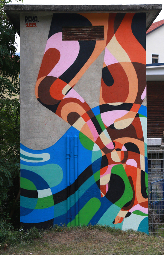 reka-new-mural-for-street-alps-festival-2015-05