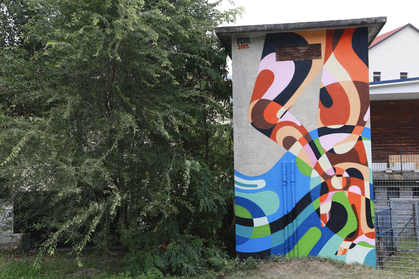 reka-new-mural-for-street-alps-festival-2015-06