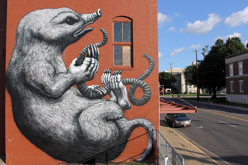 roa-for-the-unexpected-street-art-festival-02
