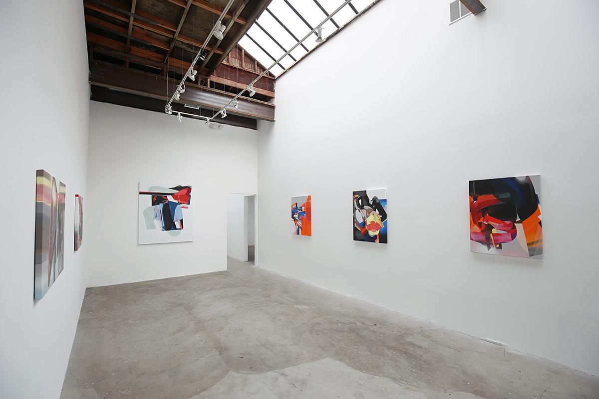 satone-in-memoriam-at-886-geary-gallery-recap-01