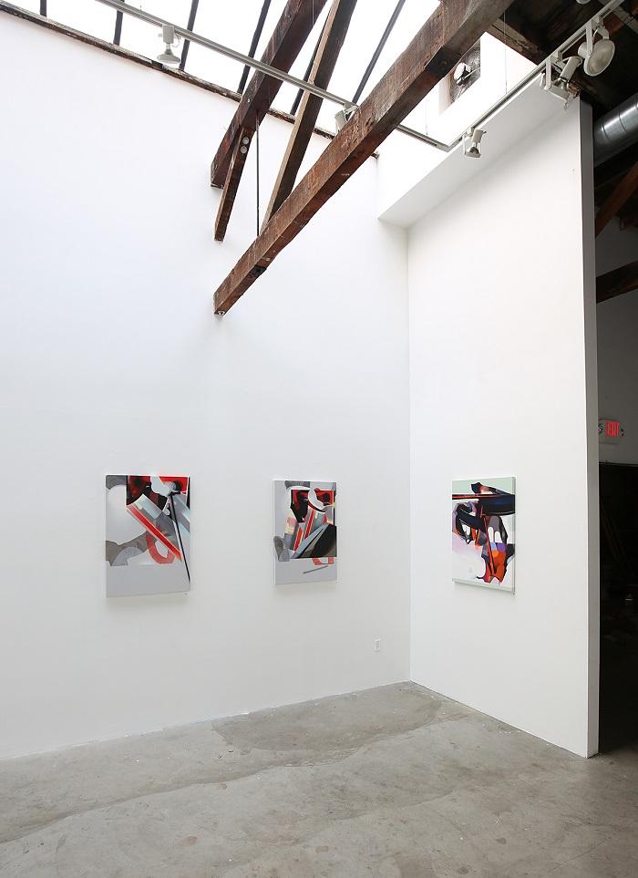 -in-memoriam-at-886-geary-gallery-recap-04