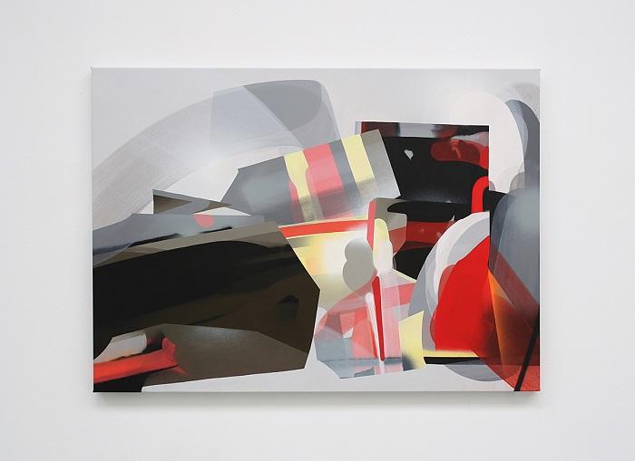 satone-in-memoriam-at-886-geary-gallery-recap-07