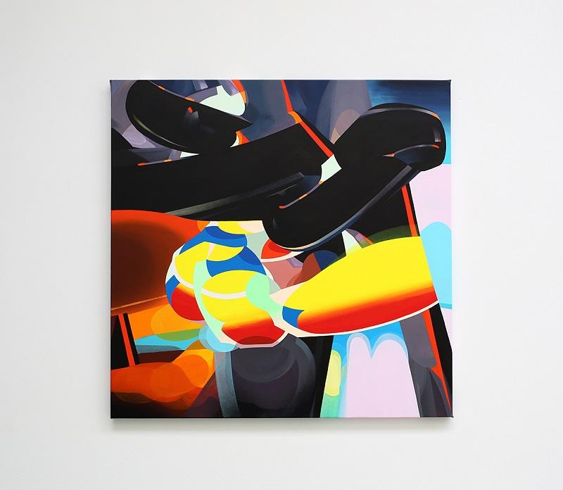 satone-in-memoriam-at-886-geary-gallery-recap-08