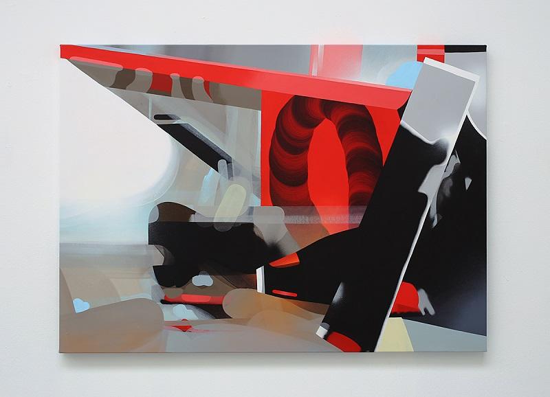 satone-in-memoriam-at-886-geary-gallery-recap-09