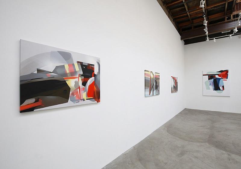 -in-memoriam-at-886-geary-gallery-recap-13