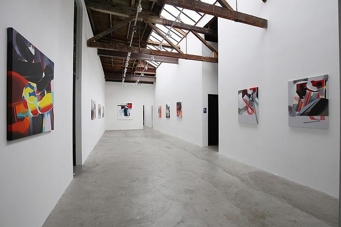-in-memoriam-at-886-geary-gallery-recap-14