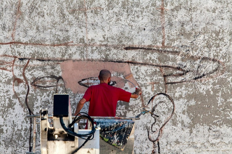 seacreative-new-mural-for-ariano-folkfestival-01