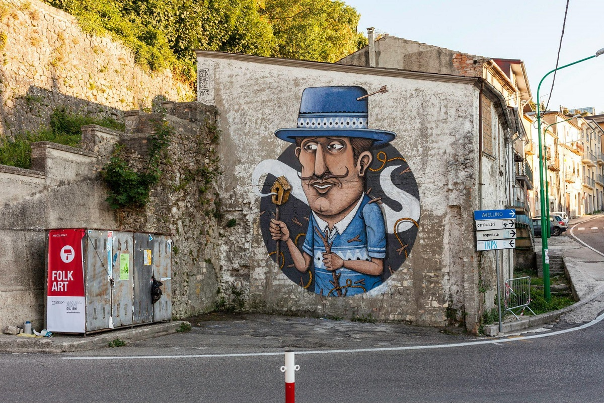 seacreative-new-mural-for-ariano-folkfestival-05