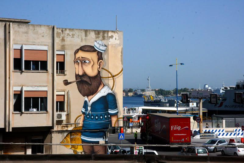 seacreative-new-mural-in-messina-03