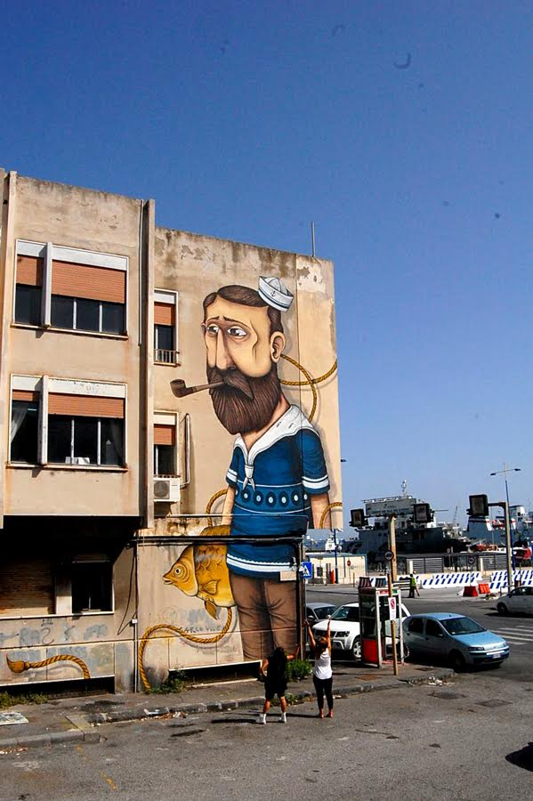 seacreative-new-mural-in-messina-04