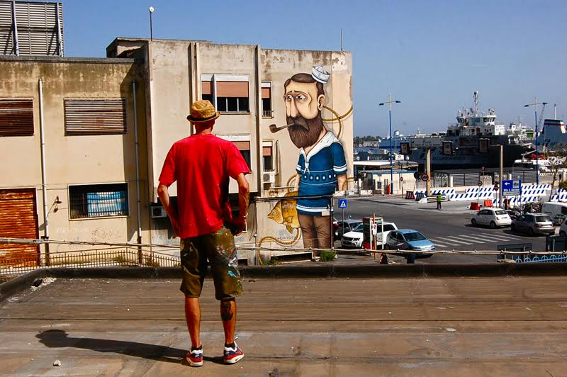 seacreative-new-mural-in-messina-05