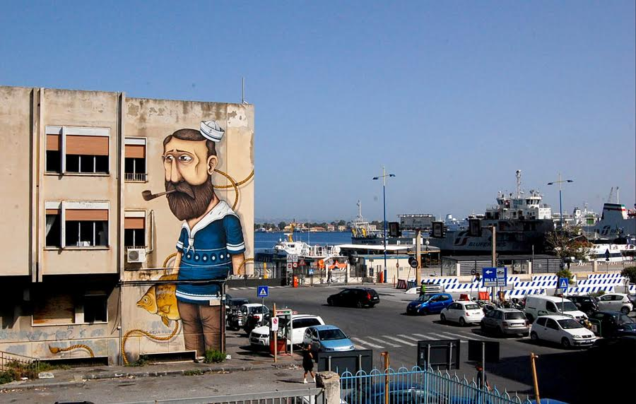 seacreative-new-mural-in-messina-06