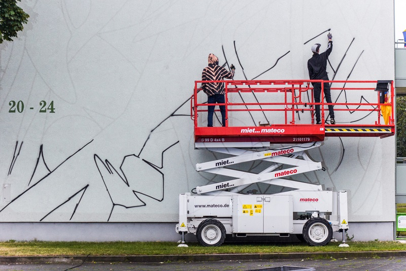 -motion-new-mural-in-mannheim-01