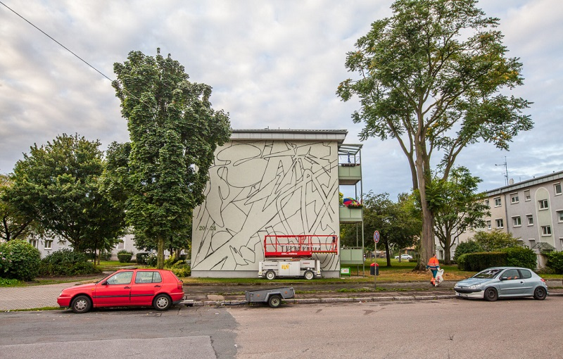 -motion-new-mural-in-mannheim-02
