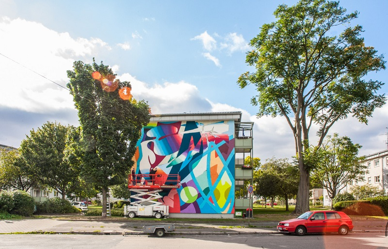 sobekcis-motion-new-mural-in-mannheim-07