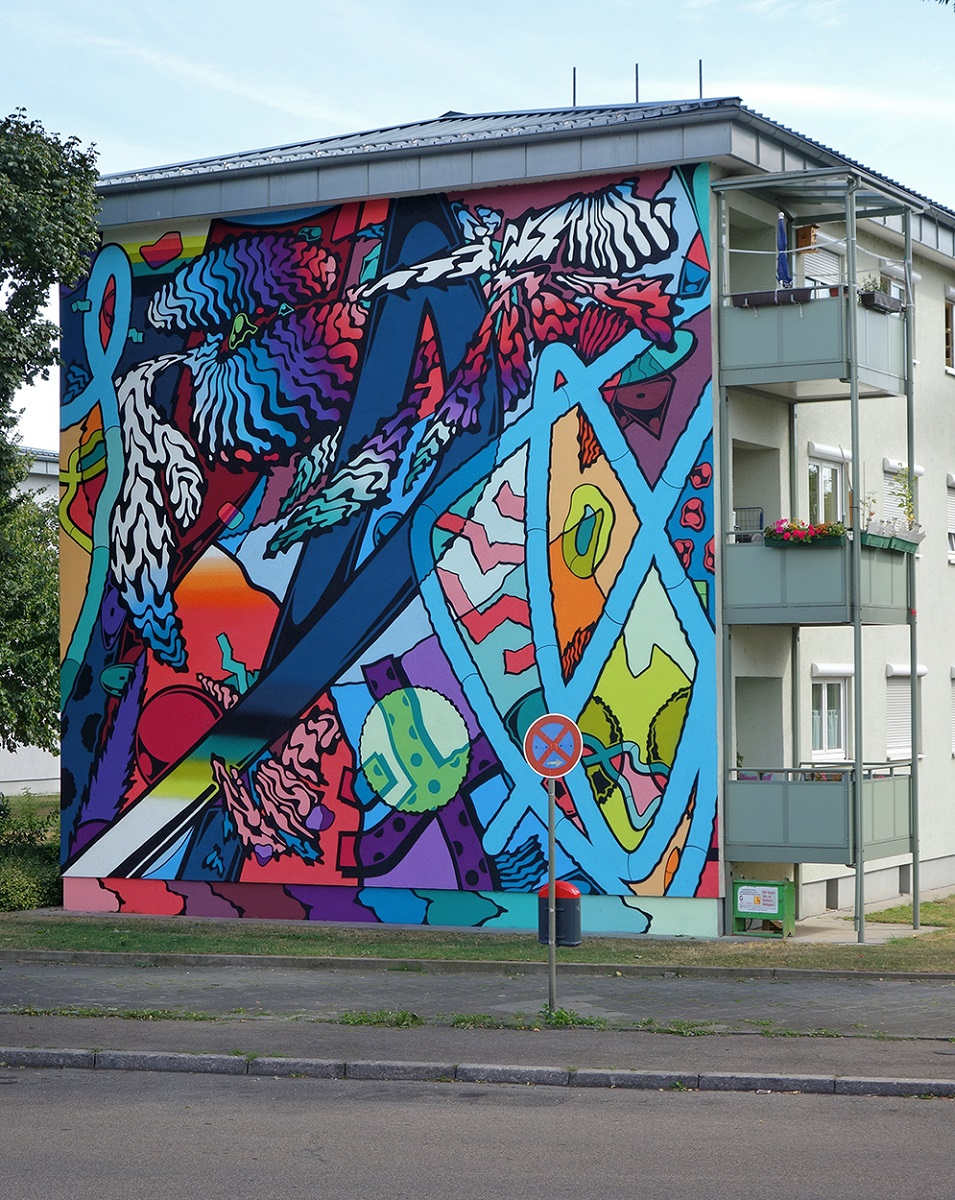 sobekcis-motion-new-mural-in-mannheim-10