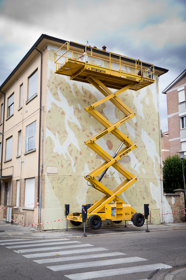 tellas-for-subsidenze-street-art-festival-2015-02