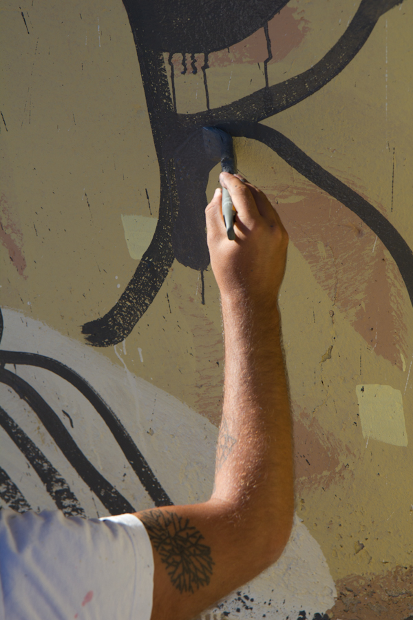 tellas-for-subsidenze-street-art-festival-2015-03