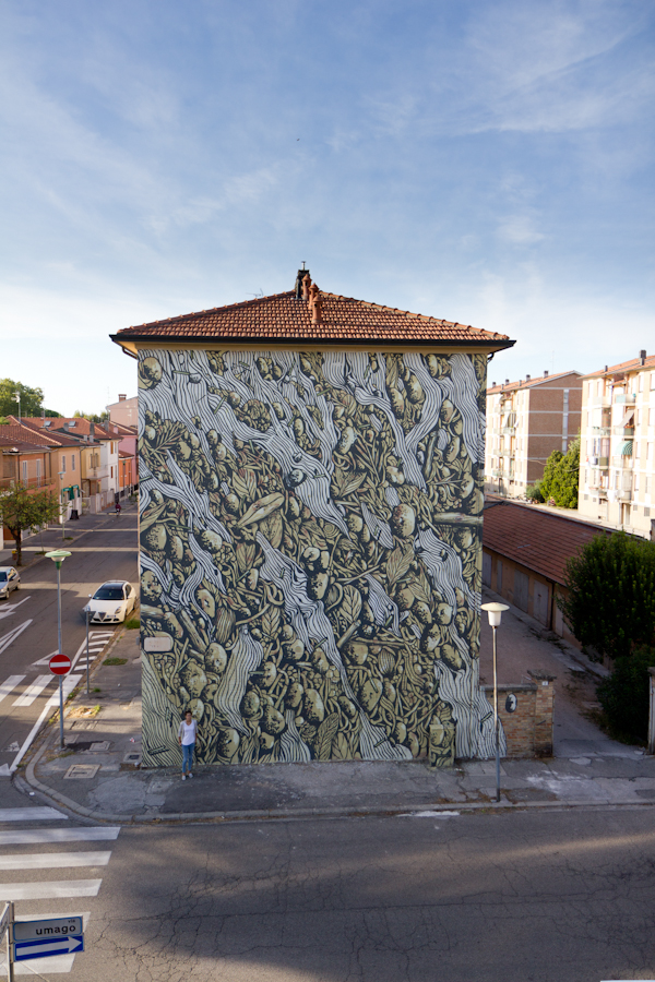 tellas-for-subsidenze-street-art-festival-2015-06