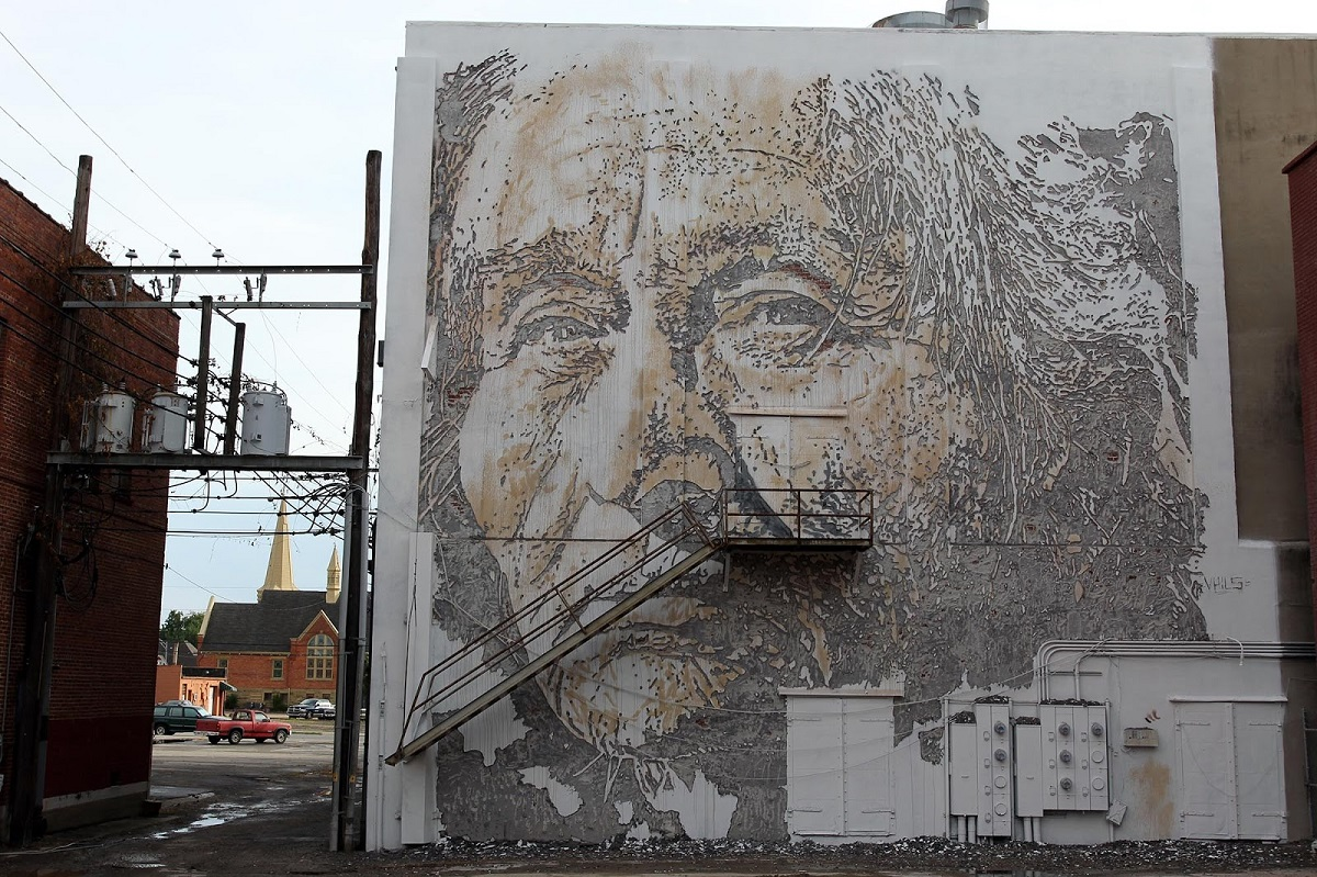 vhils-for-the-unexpected-street-art-festival-01
