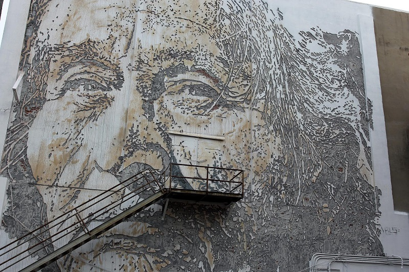 vhils-for-the-unexpected-street-art-festival-02