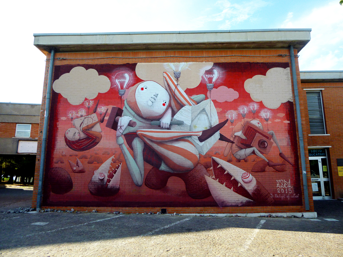 zed1-new-mural-in-santacroce-magliano-01