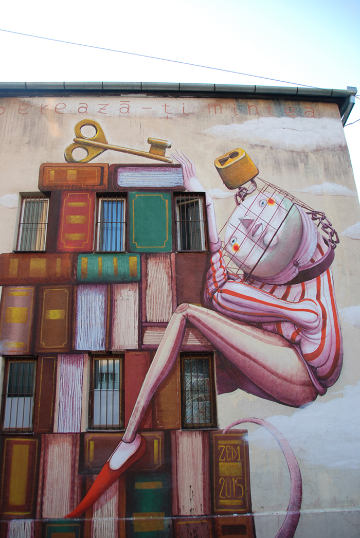 zed1-new-mural-in-sibiu-romania-02