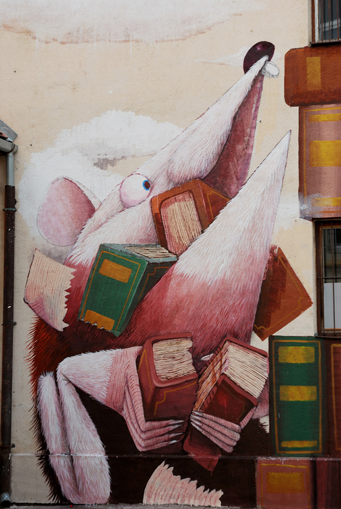 zed1-new-mural-in-sibiu-romania-05