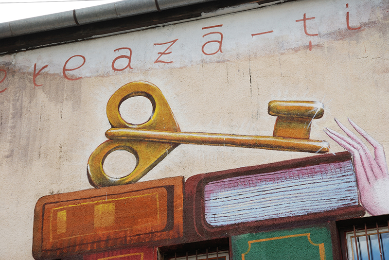 zed1-new-mural-in-sibiu-romania-07