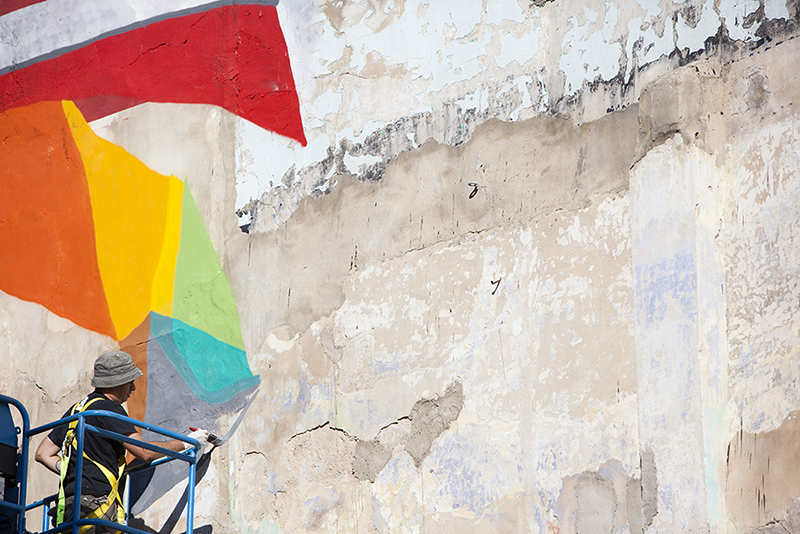 108-new-mural-for-asalto-festival-01